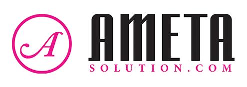 Ameta Nos fournisseurs Outilshop