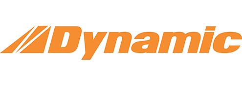 Dynamic Nos fournisseurs Outilshop