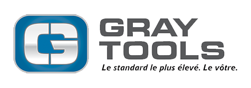 Gray Tools Nos fournisseurs Outilshop