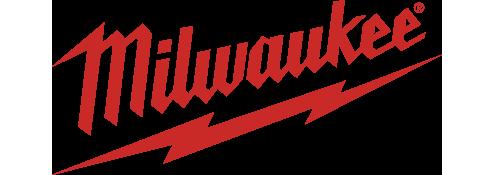 Milwaukee Nos fournisseurs Outilshop