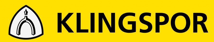 Klingspor Nos fournisseurs Outilshop