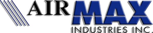 Airmax Industries Inc. Nos fournisseurs Outilshop
