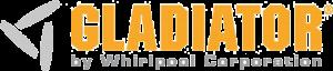 Gladiator Nos fournisseurs Outilshop
