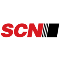 SCN Nos fournisseurs Outilshop