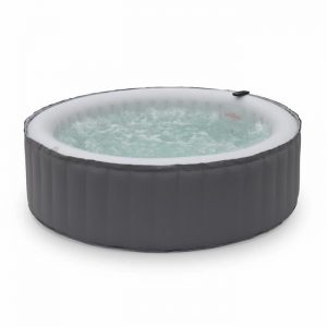 MSPA  Spa Gonflable  Outilshop